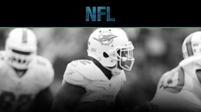 NFL Week 5 NFL Betting Lines – Titans Vs Dolphins