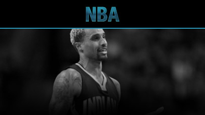 nba basketball against the spread survivor series 2016 betting odds