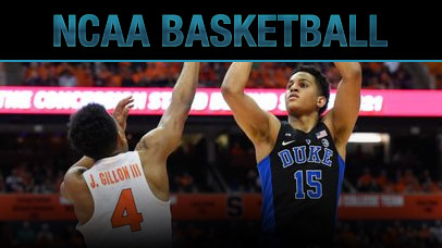 football betting odds ncaab picks ats
