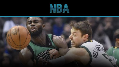 bet on nfl games online nba game spreads