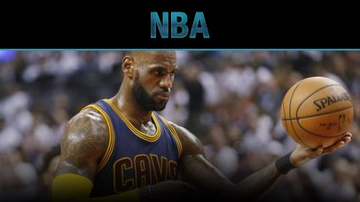 Best Basketball Odds and Lines