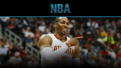 nba game lines betting games