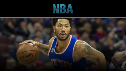 play nfl games online nba betting lines today