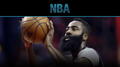 nba vegas odds no deposit free bet sportsbook