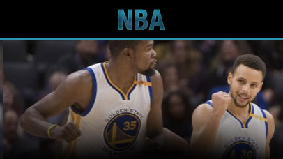 betting picks nba