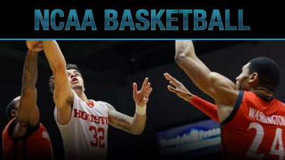 college game spreads college basketball online