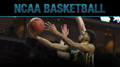 free college basketball picks ats game gambling
