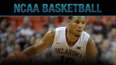 cowboys game online free college basketball game lines