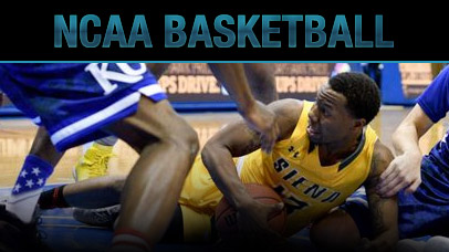 ncaa basketball betting picks nfl spread