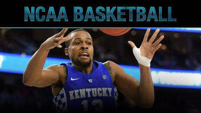 line in sports betting ncaa ats picks