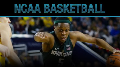free college basketball picks ats how to bet on football online