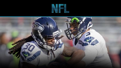 chiefs game live online free nfl sports betting forums