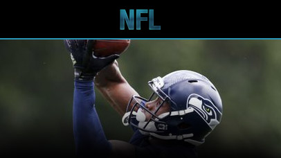 2017-NFL-Seahawks-at-Rams-Bet-Online