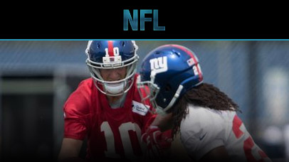 college football game odds patriots vs giants live score