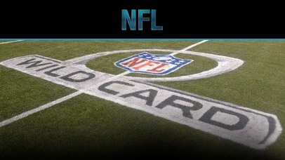 2017 Matchup Analysis NFL Betting Odds