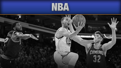 NBA Finals Game 5 Point Spread, Cleveland Cavaliers Vs Golden State Warriors Odds