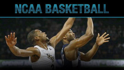 college basketball ats picks scores and ods