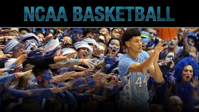 college basketball ats picks sportsbettingonline