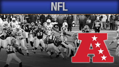 who will win the nfl games this week nfl games betting line