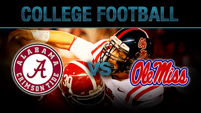 ncaab spread picks alabama football betting line