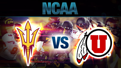 ncaaf point spread college football lines this week