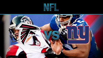 giants vs falcons live bet site
