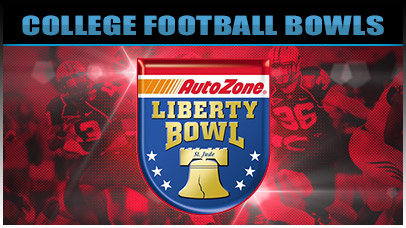 horse betting book cfb bowl odds