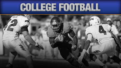how to bet college football does sportsbook payout