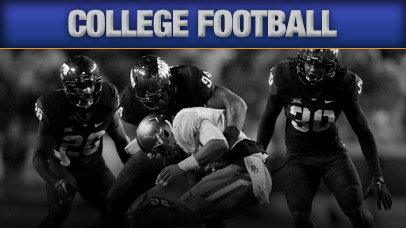 college football saturday night bowl odds college football