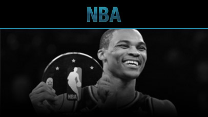 nba basketball against the spread bet on nba game