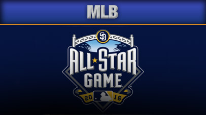 mlb all star game live stream free sports betting basketball