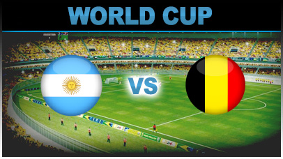 betting odds football world cup