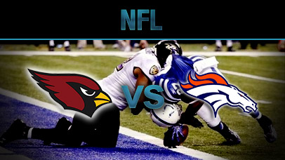 cardinals vs bengals tickets denver bitcoin