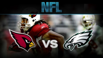 cardinals vs eagles live soccer gamble