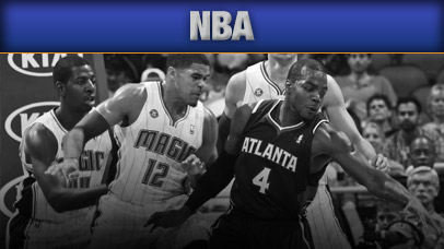 online super bowl betting free picks and parlays nba basketball