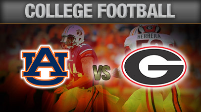 fbs college football espn college football georgia