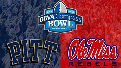 BBVA Compass Bowl 2013 Predictions