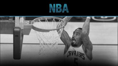 online bet football nba playoffs live online