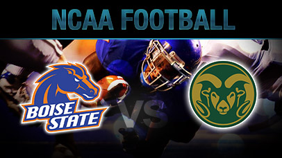 live ncaa fb scores broncos odds today