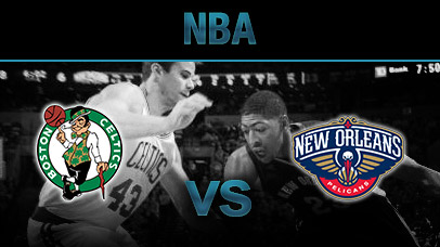 play nba games online free no download free ncaab picks against the spread