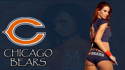 nfl chicago bears bet football games online