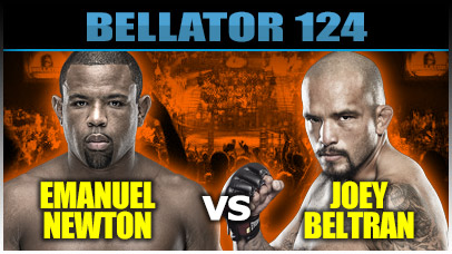 ufc 190 online for free mlb predictions