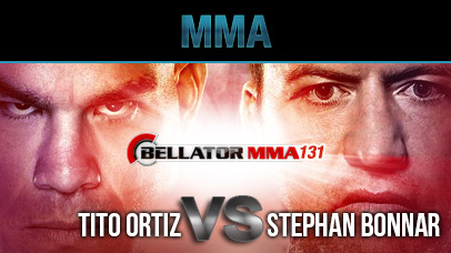 Ortiz bonnar betting odds