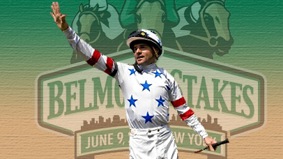 line on basketball live odds belmont stakes