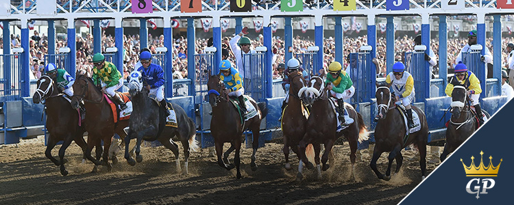 150th Belmont Stakes Predictions, Horse Racing Picks