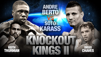 Berto vs Soto Karass Predictions