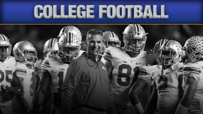top ten sports betting sites college football championship game odds