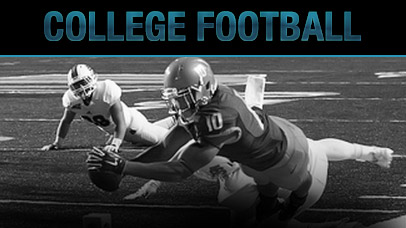 broncos live game college sports betting lines