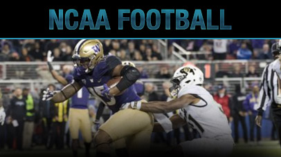 scores of college football ncaa football bowl odds