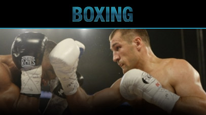 how to play the odds in boxing